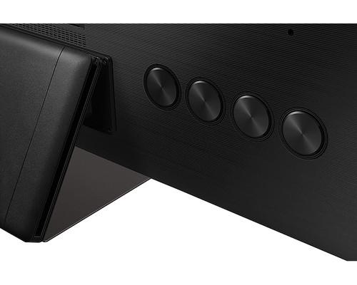 Samsung GQ65QN700ATXZG TV 5