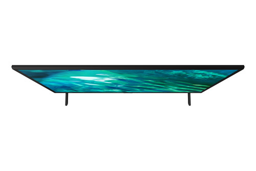"""Samsung Series 5 QE32Q50AAUXXN TV 81.3 cm (32"""") Full HD Smart TV Wi-Fi Black 5"""