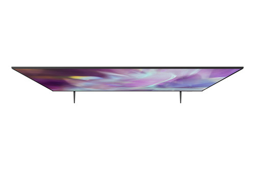 """Samsung Series 6 QE43Q65AAU 109.2 cm (43"""") 4K Ultra HD Smart TV Wi-Fi Grey 5"""