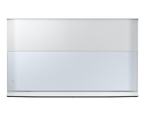 """Samsung QE65LS01TAS 165.1 cm (65"""") 4K Ultra HD Smart TV Wi-Fi Black, White 5"""