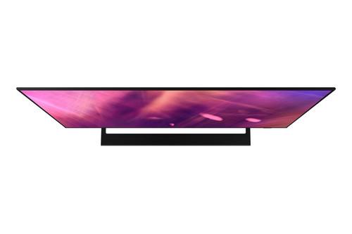 Samsung UE50AU9079U 5