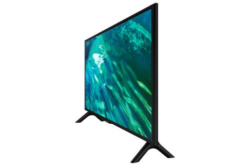"""Samsung Series 5 QE32Q50AAUXXN TV 81.3 cm (32"""") Full HD Smart TV Wi-Fi Black 6"""