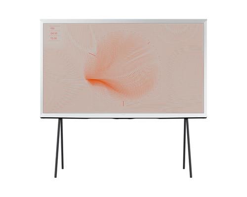 """Samsung QE65LS01TAS 165.1 cm (65"""") 4K Ultra HD Smart TV Wi-Fi Black, White 6"""