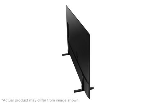 "Samsung Series 8 AU8000 139.7 cm (55"") 4K Ultra HD Smart TV Wi-Fi Black 7"