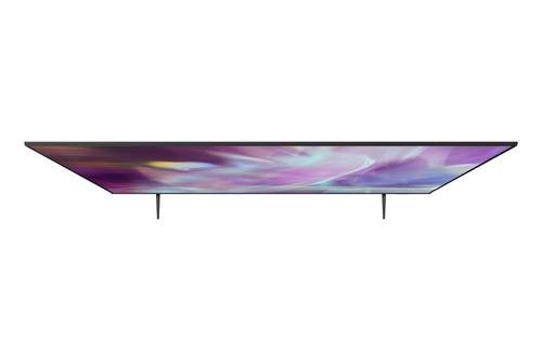 """Samsung Series 6 QE55Q67AAU 139.7 cm (55"""") 4K Ultra HD Smart TV Wi-Fi Titanium 7"""