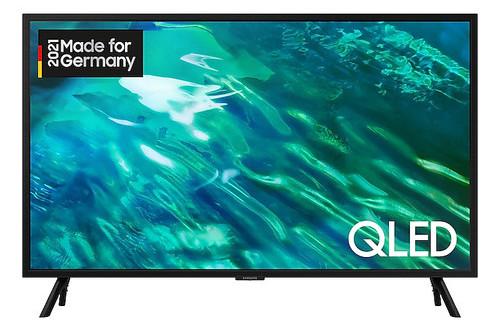 """Samsung 32 """"QLED Q50A (2021)"""