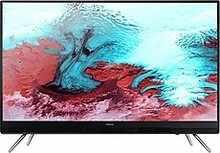 Samsung 108cm (43-inch) Full HD LED Smart TV (43K5300)