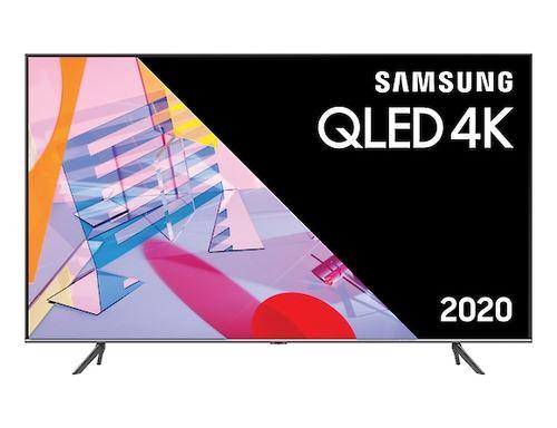 Samsung 55Q67T