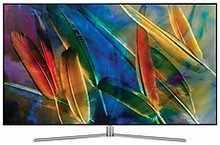 Samsung Q Series Ultra HD (4K) Q LED Smart TV 55 inch (55Q7F)