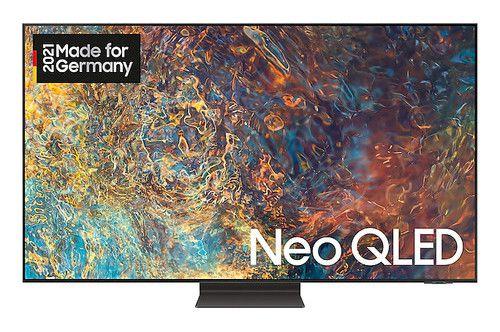 "Samsung 65"" Neo QLED 4K QN95A"