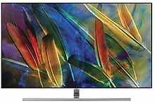 Samsung 163 cm (65 Inches) 65Q7F Ultra HD 4K LED Smart TV With Wi-fi Direct