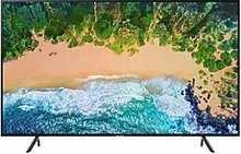Samsung Series 7 189cm (75-inch) Ultra HD (4K) LED Smart TV(75NU7100)