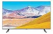 "Samsung 1m 89cm (75"") TU8200 4K Smart Crystal UHD TV 75T8200"