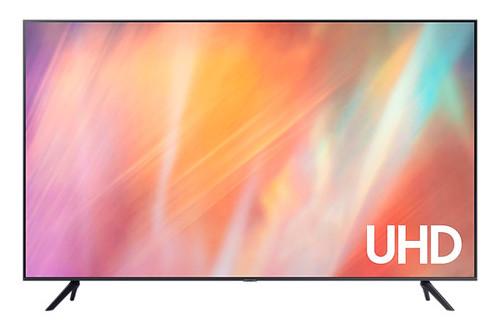 Samsung LH55BEAHLGKXXU