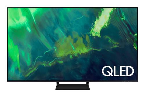 Samsung Q70A (2021)