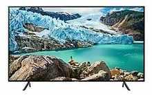 "Samsung 1m 08cm (43"") Q60T 4K Smart QLED TV QA43Q60TAKXXL"