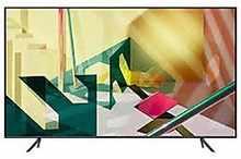 "Samsung 1m 38cm (55"") Q70T 4K Smart QLED TV QA55Q70TAKXXL"