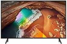 Samsung QA65Q60RAK 65 inch QLED 4K TV