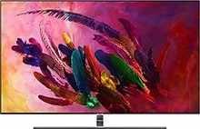 Samsung Q Series 163cm (65-inch) Ultra HD (4K) QLED Smart TV(QA65Q7FNAKXXL)