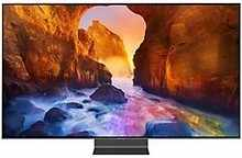 Samsung QA65Q90RAK 65 inch QLED 4K TV