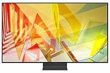 "Samsung 1m 63cm (65"") Q95T 4K Smart QLED TV QA65Q95TAKXXL"