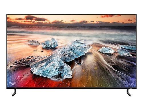 """Samsung QA75Q900RBK 190.5 cm (75"""") Smart TV Wi-Fi Black"""