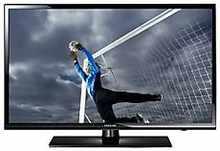 Samsung UA32FH4003R 32 inch LED HD-Ready TV