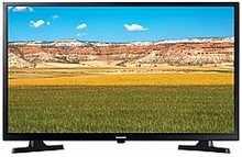 """Samsung 80cm (32"""") T4050 HD TV UA32T4050ARXXL"""