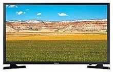 """Samsung 80cm (32"""") T4340 Smart HD TV UA32T4340AKXXL"""