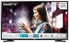 """SAMSUNG80cm (32"""") T4550 Smart HD TV UA32T4550AKXXL"""
