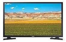 """SAMSUNG80cm (32"""") 32T4750 Smart HD TV UA32T4750AKXXL"""
