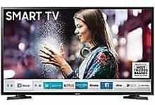 "SAMSUNG80cm (32"") 32TE40F Smart HD TV UA32TE40FAKXXL"