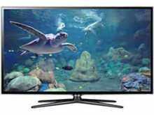 Samsung UA46ES6200R 46 inch LED Full HD TV