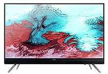 Samsung 123 cm (49 Inches) UA49K5100 Full HD LED TV