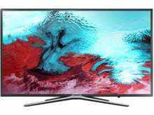 Samsung UA55K5570AU 55 inch LED Full HD TV