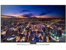 Samsung UA65HU8500R 65 inch LED 4K TV