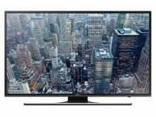 Samsung UA65JU6470U 65 inch LED 4K TV