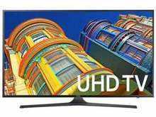 Samsung UA65KU6000K 65 inch LED 4K TV