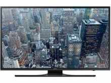 Samsung UA75JU6400W 75 inch LED 4K TV