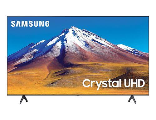 Samsung UE50TU7090U