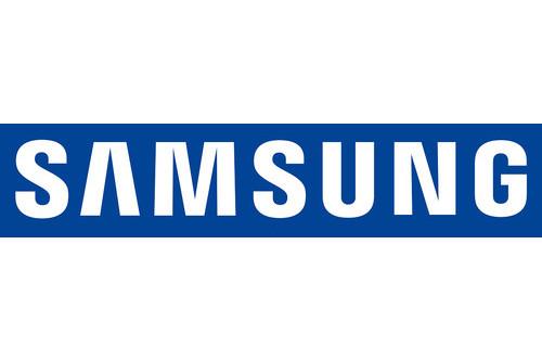 Samsung UE65AU8000UXTK