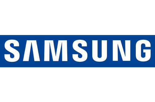 Samsung UE65AU9000UXTK