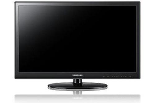 Samsung UN40D5003