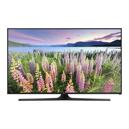 """Samsung UN50J5300AF 127 cm (50"""") Full HD Smart TV Black"""