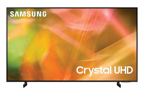 Samsung UN65AU8000F