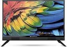 Sansui 80cm (32 inch) HD Ready LED Smart TV(JSK32LSHD)