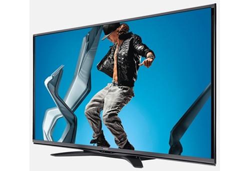 """Sharp LC-70SQ15U 177.8 cm (70"""") Full HD Smart TV Wi-Fi Black 2"""