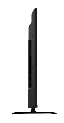 "Sharp LC-39LE551U TV 99.1 cm (39"") Full HD Black 3"