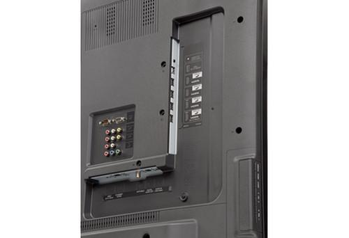 """Sharp LC-70SQ15U 177.8 cm (70"""") Full HD Smart TV Wi-Fi Black 3"""