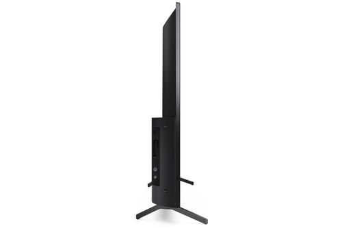 "Sharp Aquos 40BN5EA 101.6 cm (40"") 4K Ultra HD Smart TV Wi-Fi Black 5"